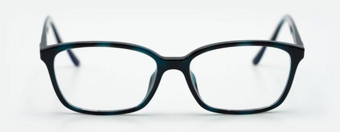 frame-lens
